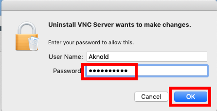how to uninstall VNC for Mac - Osx Uninstaller (5)