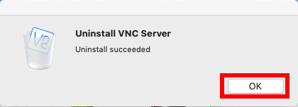 how to uninstall VNC for Mac - Osx Uninstaller (6)