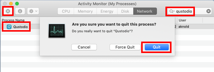How to uninstall Qustodio on Mac - Osx Uninstaller (2)