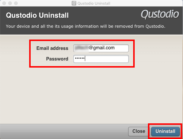How to uninstall Qustodio on Mac - Osx Uninstaller (7)