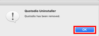 How to uninstall Qustodio on Mac - Osx Uninstaller (9)