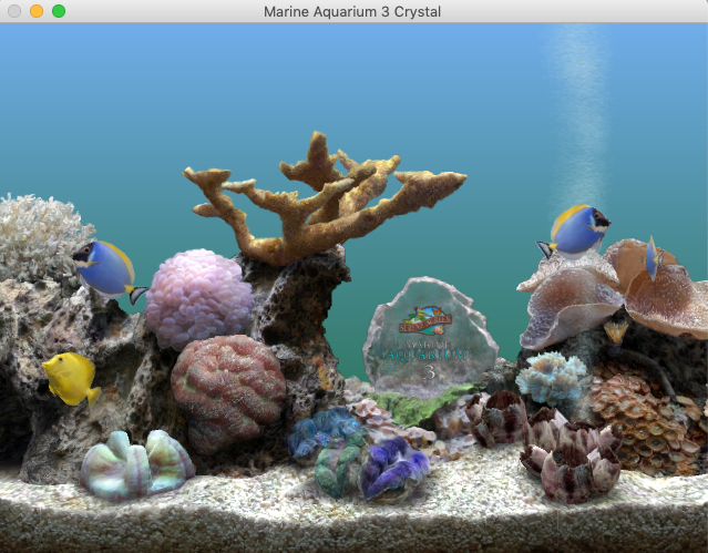 Proper Ways to Completely Uninstall Marine Aquarium for Mac