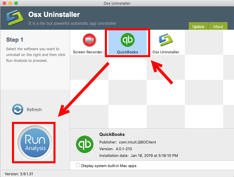 how-to-uninstall-QuickBooks-on-mac-osx-uninstaller (1)