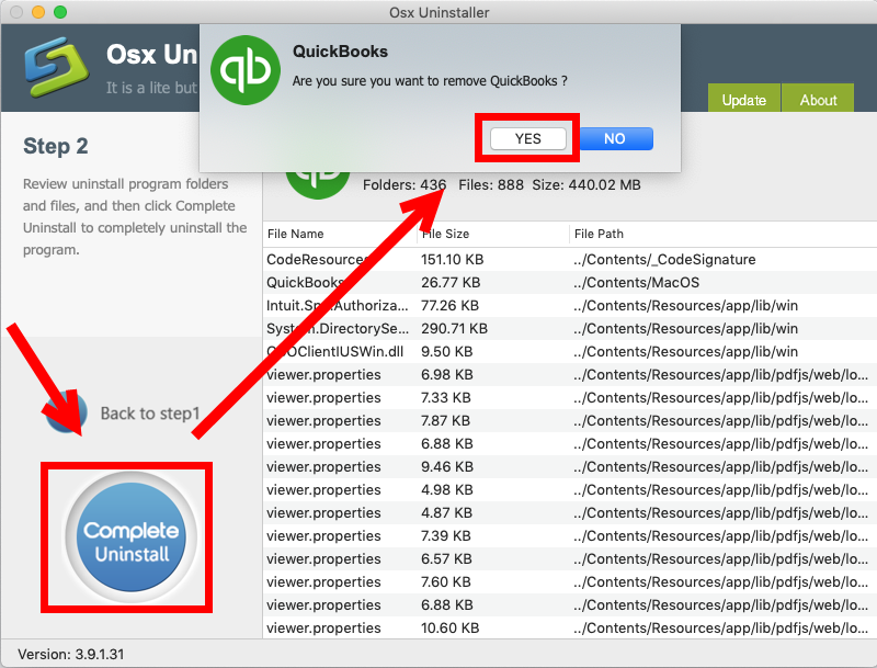 how-to-uninstall-QuickBooks-on-mac-osx-uninstaller (2)