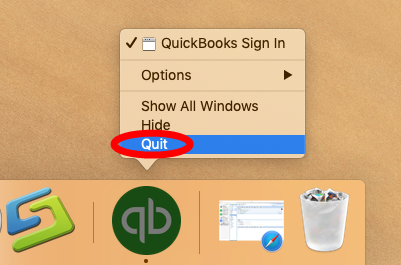 how-to-uninstall-QuickBooks-on-mac-osx-uninstaller (3)