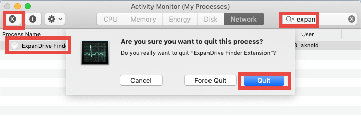 How to Uninstall ExpanDrive for Mac - Osx Uninstaller (5)