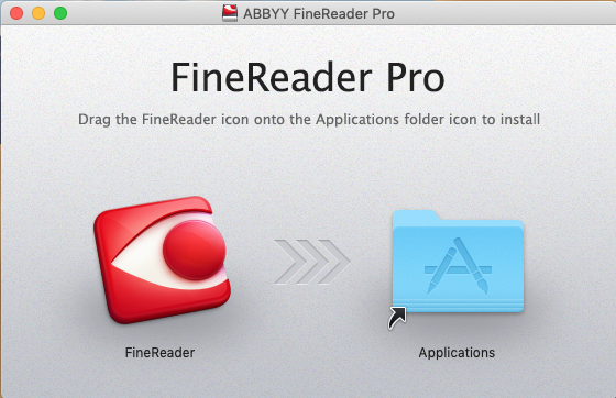 how to uninstall Abbyy FineReader for mac - osx uninstaller (2)