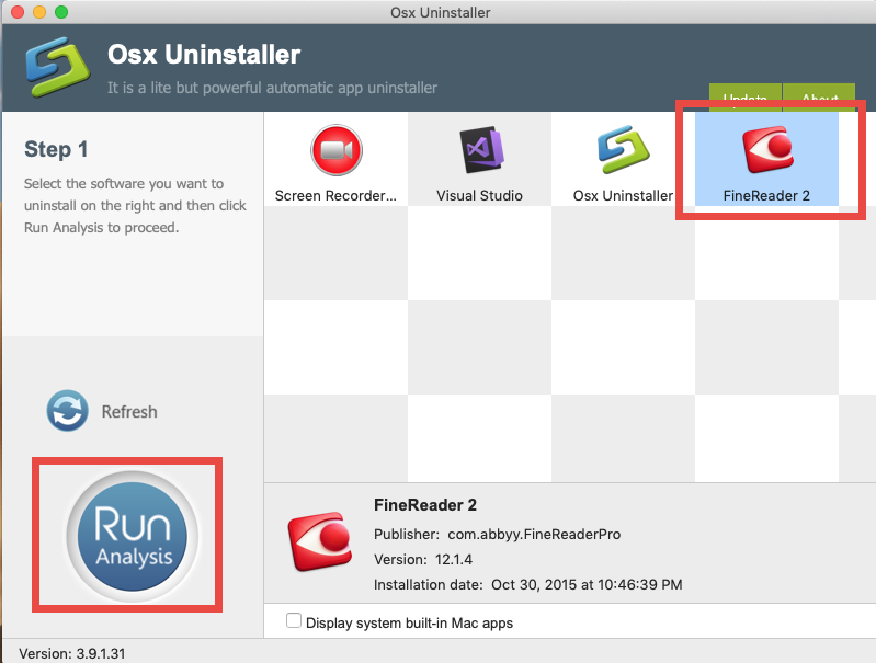 how to uninstall Abbyy FineReader for mac - osx uninstaller (5)
