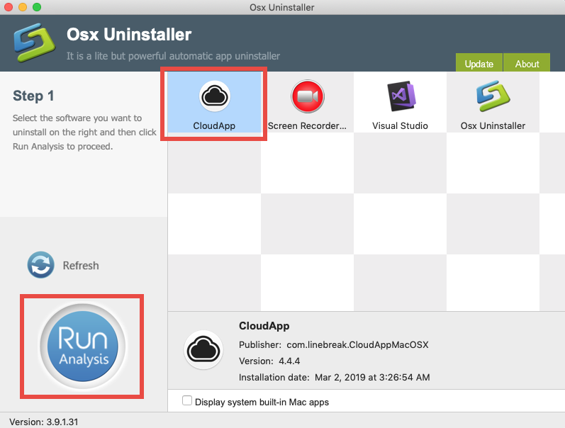 how to uninstall CloudApp on Mac - osx uninstaller (7)