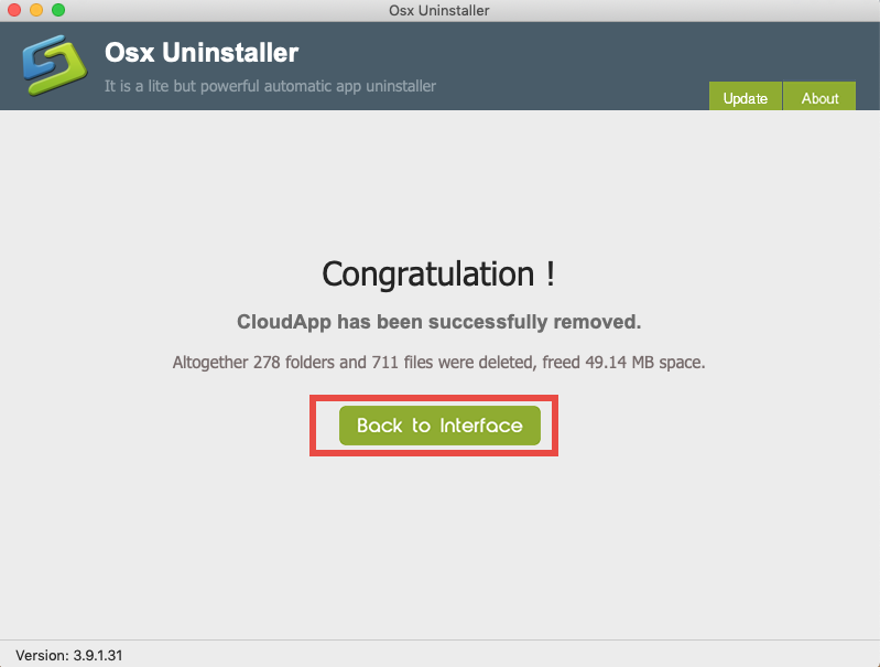 how to uninstall CloudApp on Mac - osx uninstaller (9)