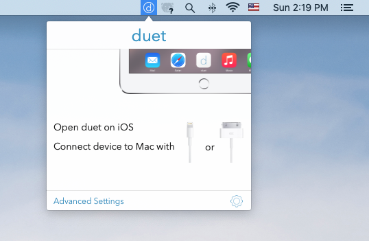 how to uninstall Duet for mac - osx uninstaller (1)