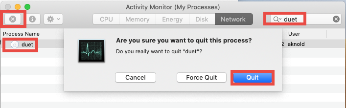 how to uninstall Duet for mac - osx uninstaller (2)
