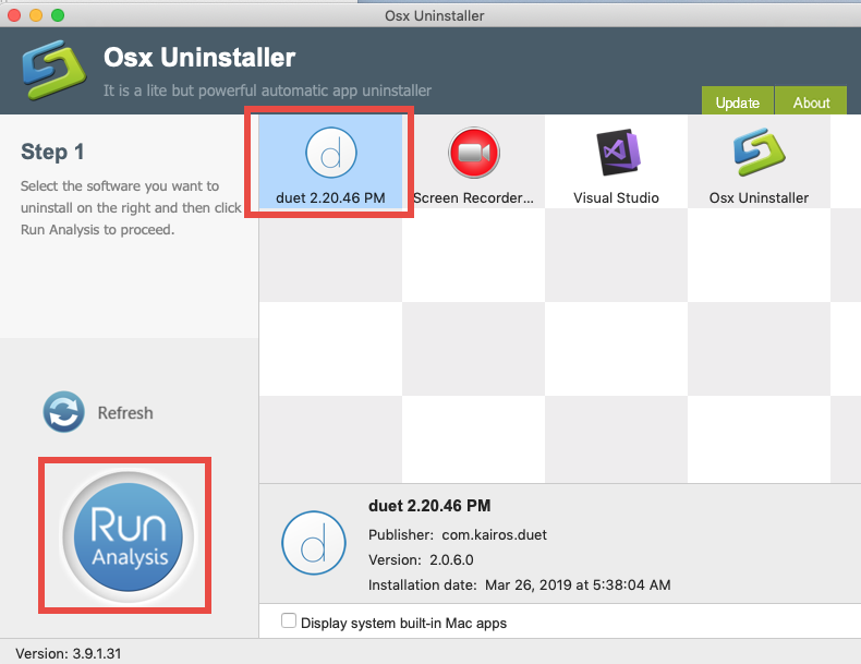 how to uninstall Duet for mac - osx uninstaller (7)