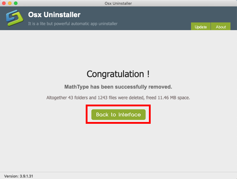 how to uninstall MathType for Mac - osx uninstaller (12)
