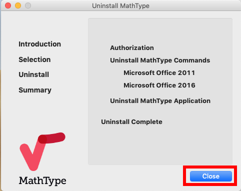 how to uninstall MathType for Mac - osx uninstaller (8)