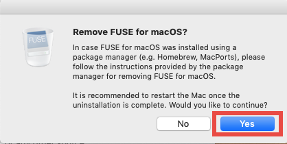 how to uninstall FUSE for mac - osx uninstaller (13)