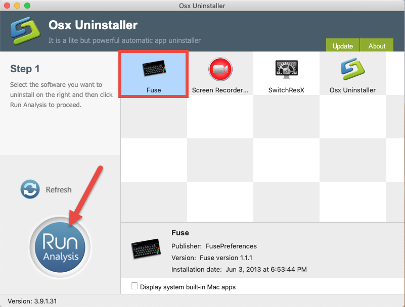 how to uninstall FUSE for mac - osx uninstaller (15)