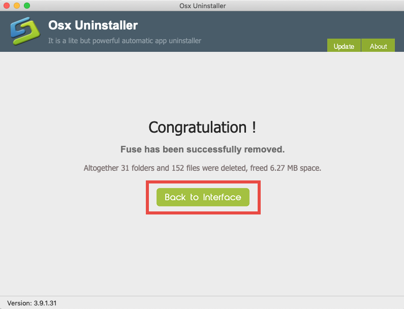 how to uninstall FUSE for mac - osx uninstaller (17)