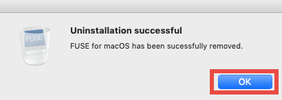 how to uninstall FUSE for mac - osx uninstaller (18)