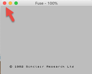 how to uninstall FUSE for mac - osx uninstaller (3)
