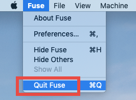 how to uninstall FUSE for mac - osx uninstaller (4)