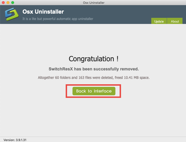 how to uninstall SwitchResX for Mac (10)