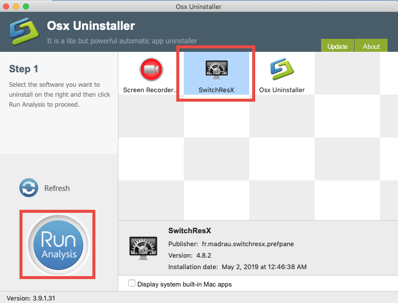 how to uninstall SwitchResX for Mac (8)