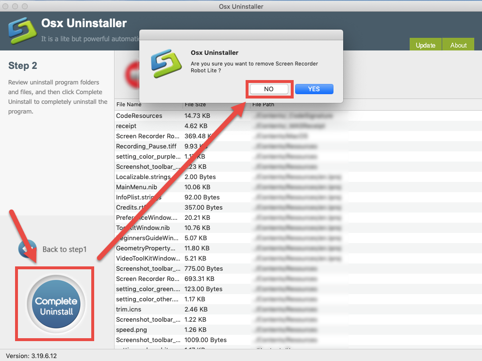 how to remove apps on Mac - osx uninstaller (7)