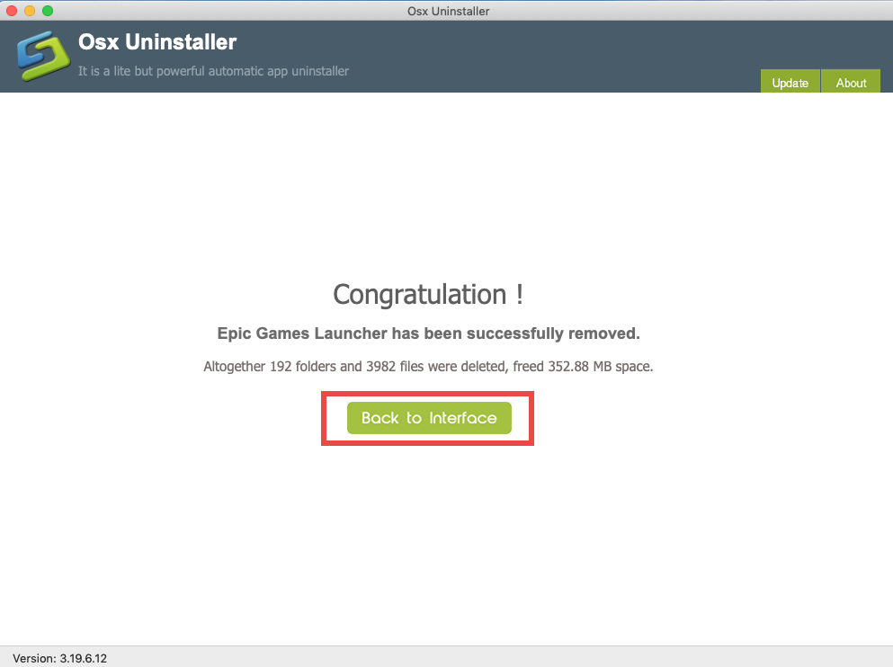 how to uninstall Fortnite for Mac - osx uninstaller (15)