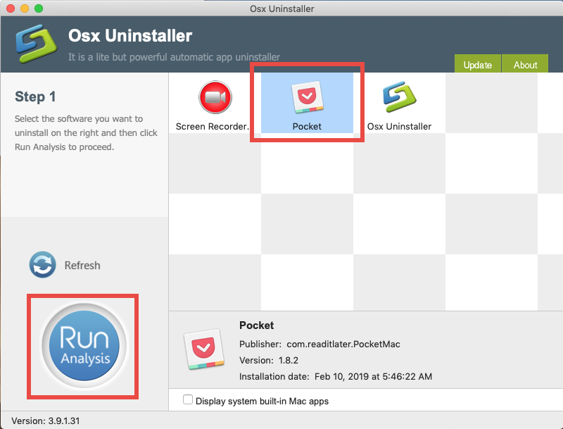 how to uninstall Pocket for Mac - osx uninstaller (5)