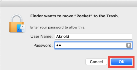 how to uninstall Pocket for Mac - osx uninstaller (8)