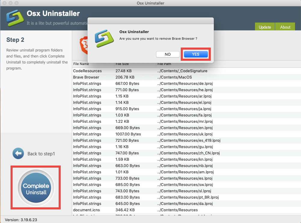 how to uninstall Brave on mac - osx uninstaller (8)