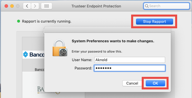 how to uninstall Trusteer Rapport for mac - osx uninstaller (2)