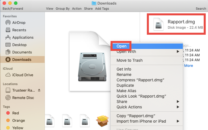 how to uninstall Trusteer Rapport for mac - osx uninstaller (5)