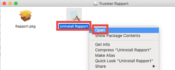 how to uninstall Trusteer Rapport for mac - osx uninstaller (6)