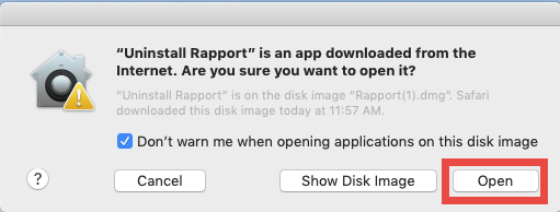 how to uninstall Trusteer Rapport for mac - osx uninstaller (7)