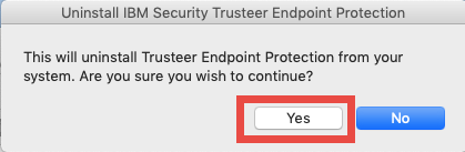 how to uninstall Trusteer Rapport for mac - osx uninstaller (8)