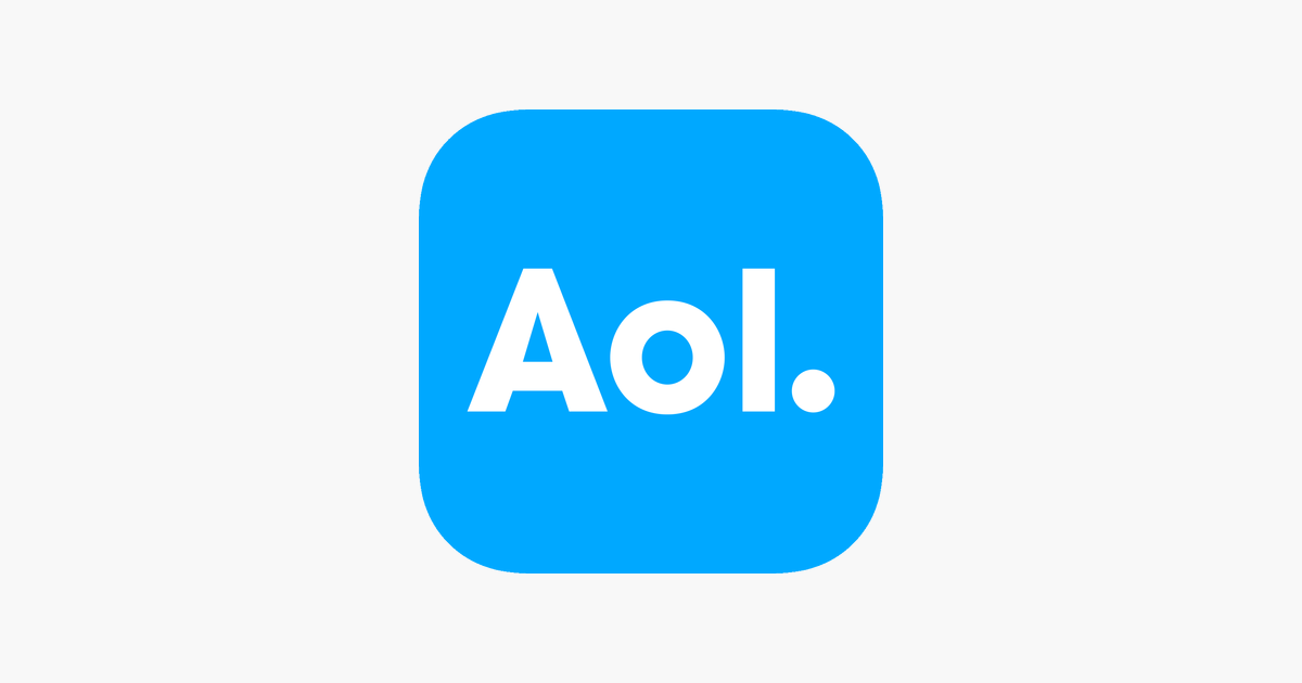 uninstall aol