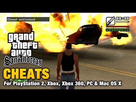 Follow Correct Ways to Remove GTA: San Andreas from Mac