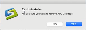 yes_remove_AOL