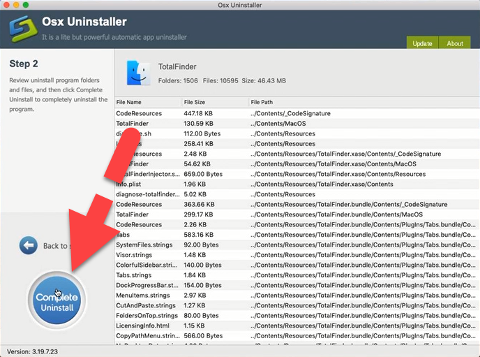 complete_uninstall_TotalFinder