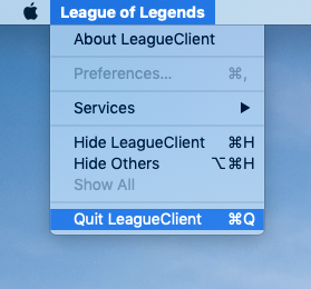 quit-League-of-Legends