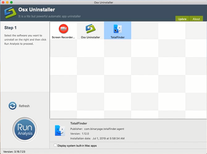 uninstall_TotalFinder
