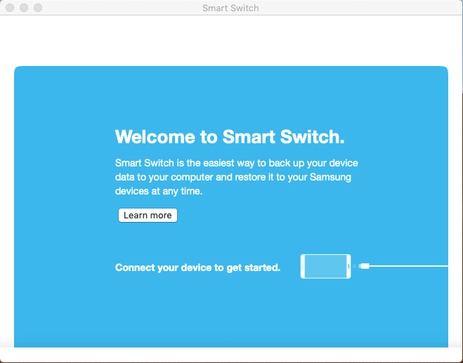 Samsung_Smart_Switch