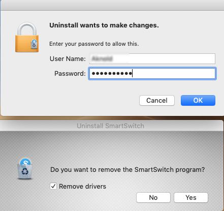 remove_Samsung_Smart_Switch2
