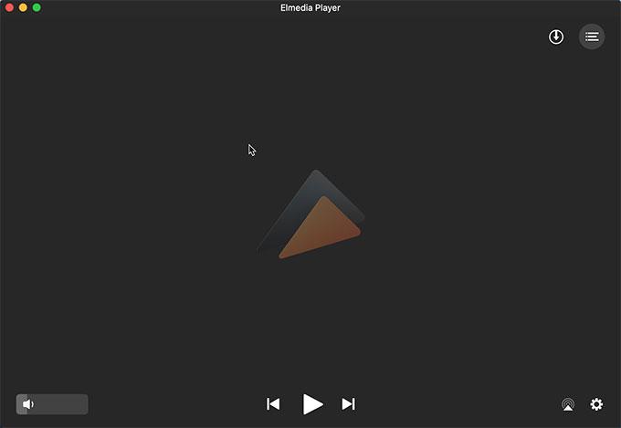 Uninstall Elmedia Player