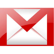 Uninstall Gmail Notifier
