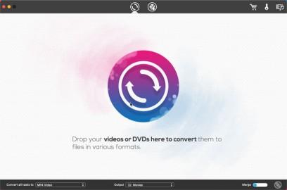Uninstall Cisdem Video Converter