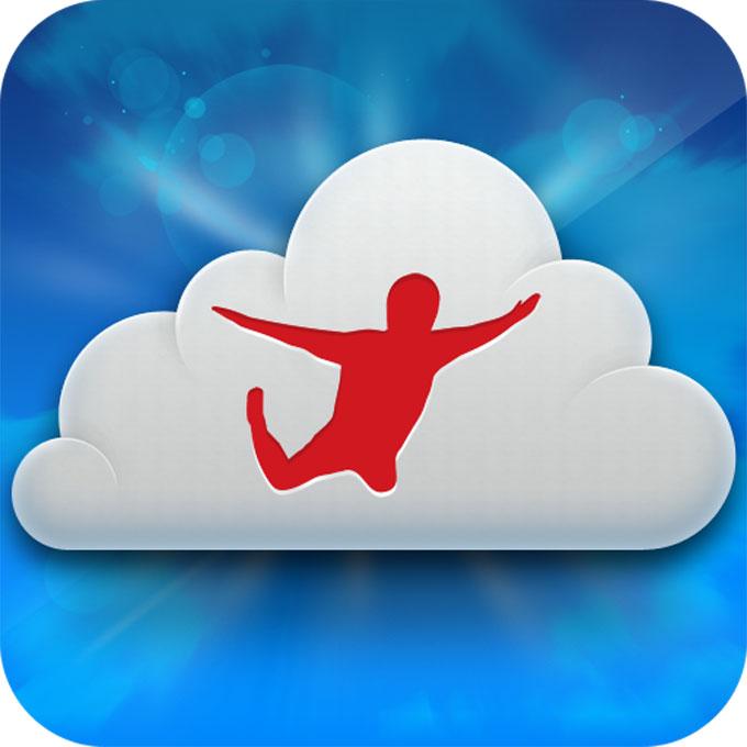 Jump-Desktop-logo