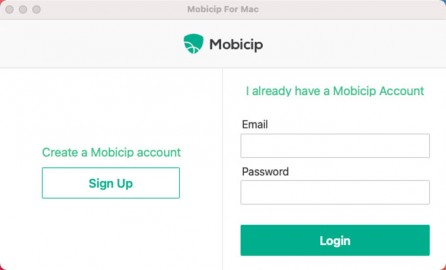 Mobicip for mac